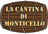 La Cantina di Monticello ~ Bag in Box